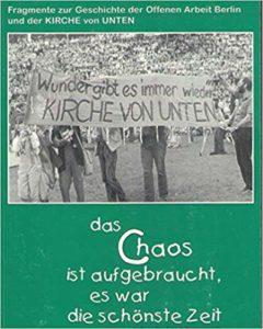 Taschenbuch – 1997