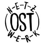 Netzwerk Ost