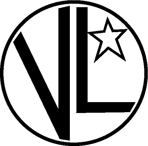 Logo der Initiative für eine Vereinigte Linke