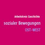 AK Geschichte sozialer Bewegungen Ost-West