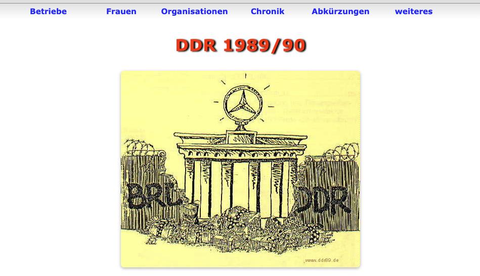 ddr89.de